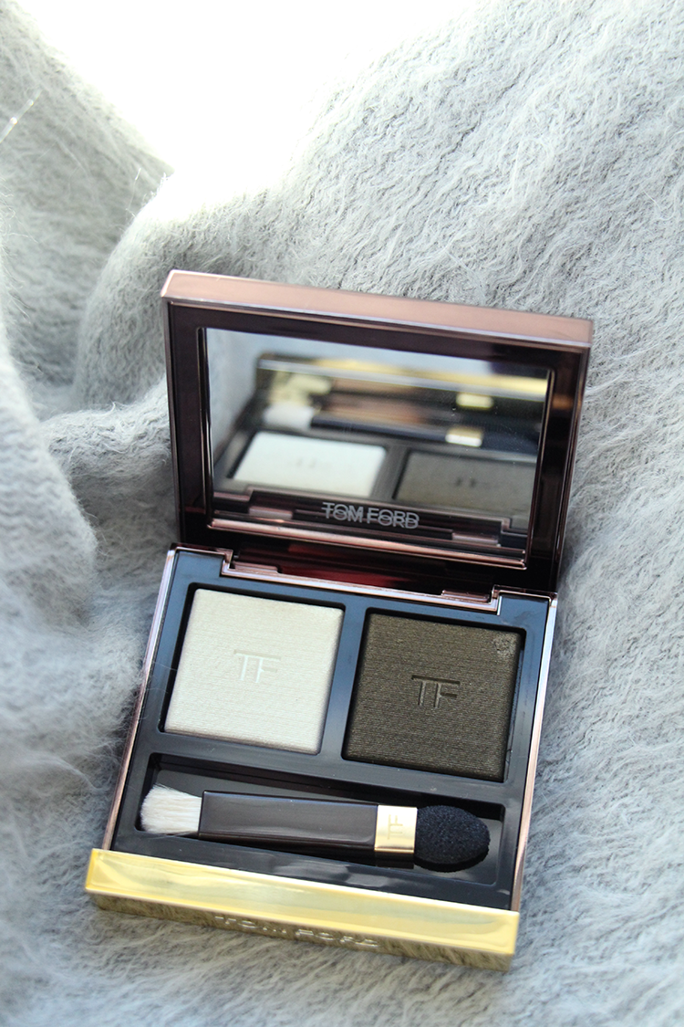 Tom-Ford-Eyeshadow-Palette-Spring-2015,-Jade-EyeShadow.png