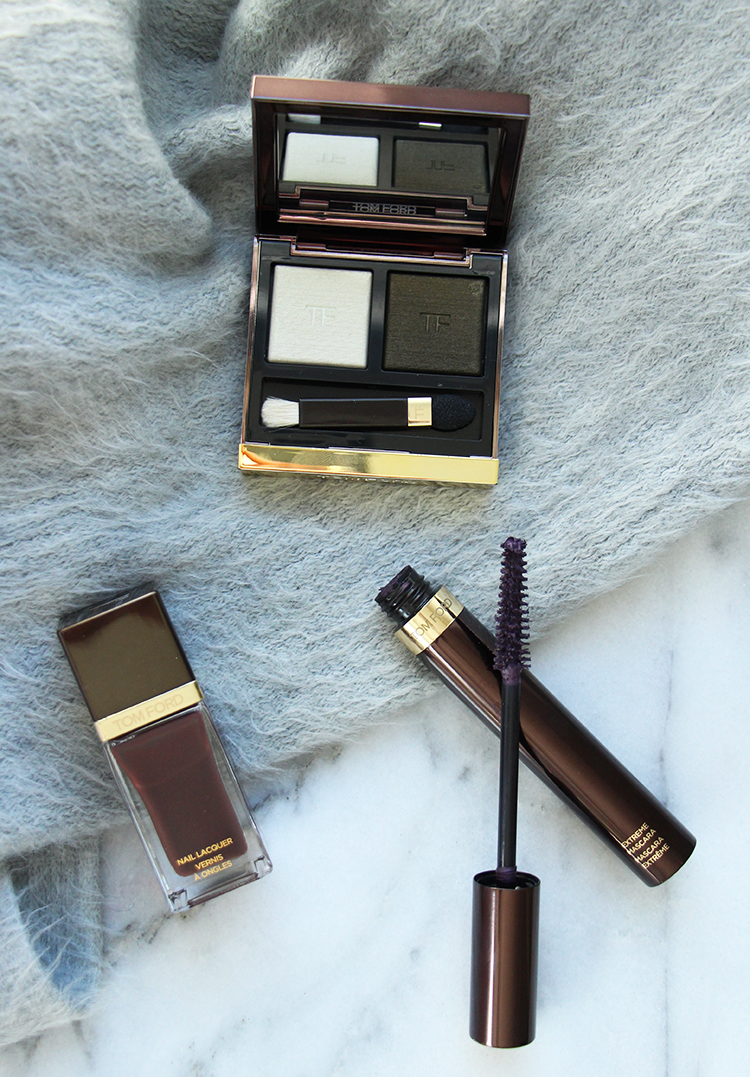New Spring Beauty Releases, Tom Ford Spring 2015jpg
