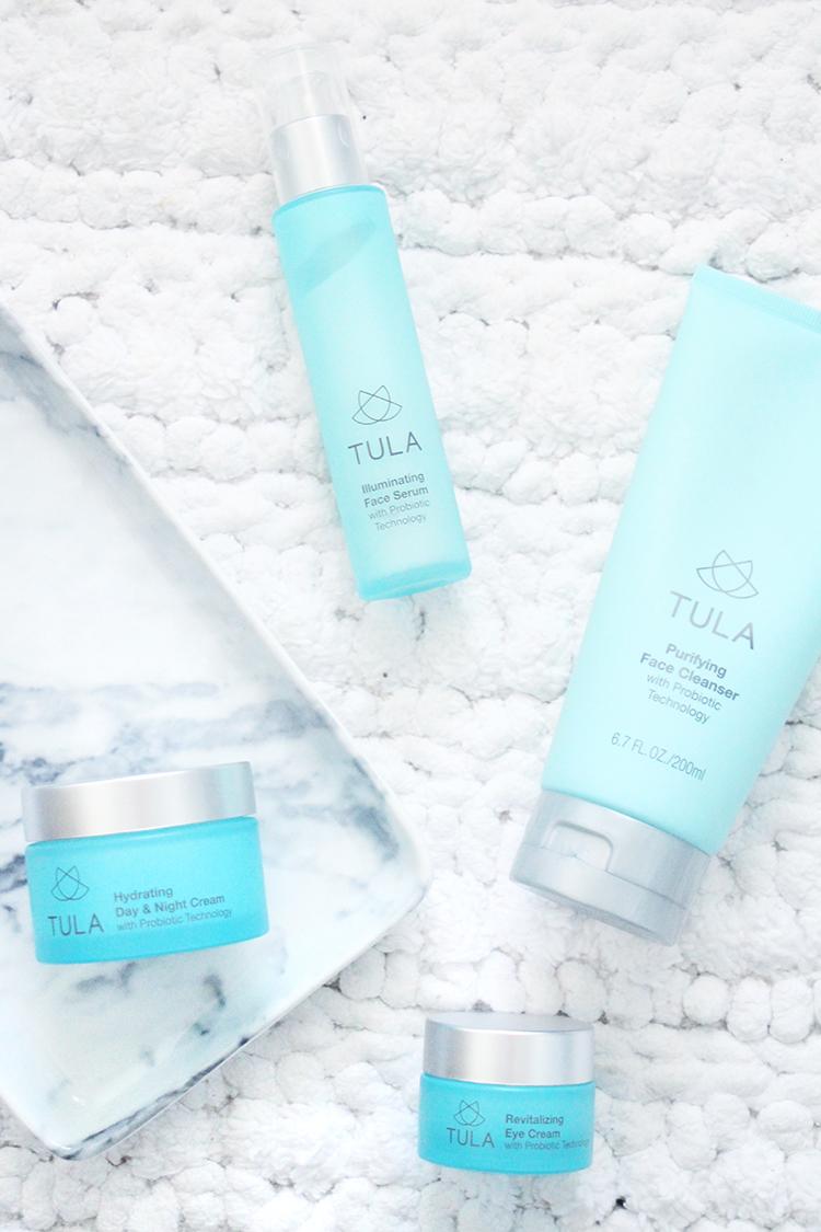 Amazing Skincare, TULA Skincare