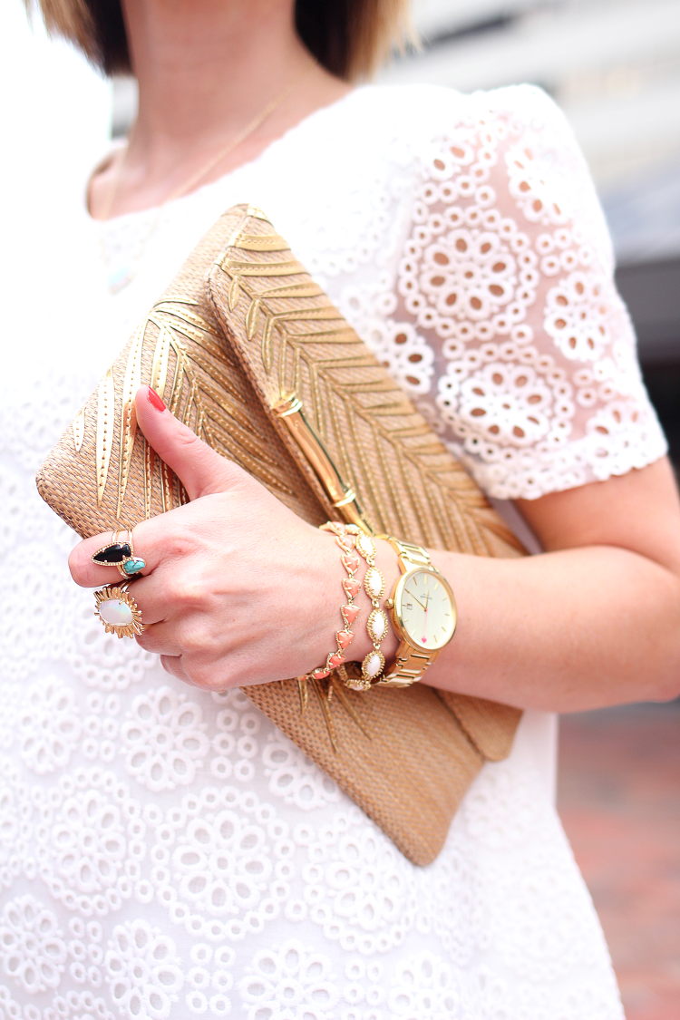 Easy Summer Dress, Kendra Scott Jewelry.png