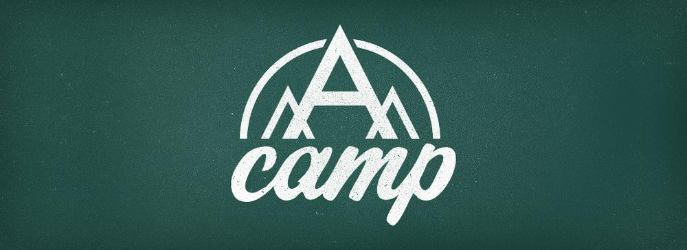 A-Camp September 2012