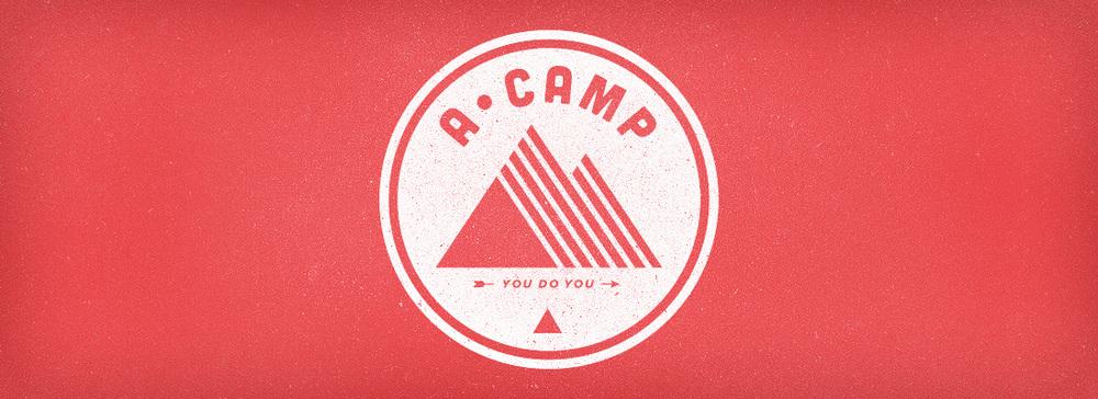 A-Camp May 2013