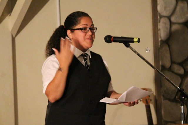 Staff Reading - Gabby Rivera-001.jpg