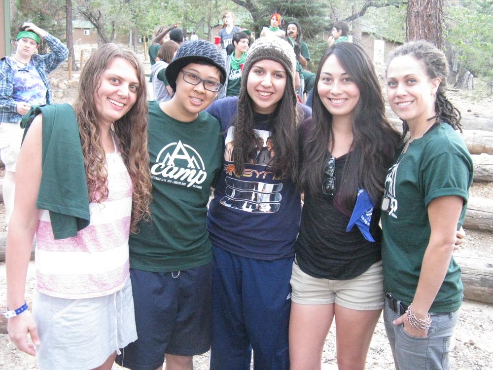 A-Camp 2012 296.JPG