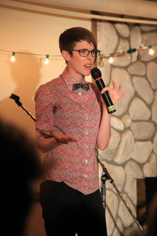 deanne-smith-performing-by-ko.jpg