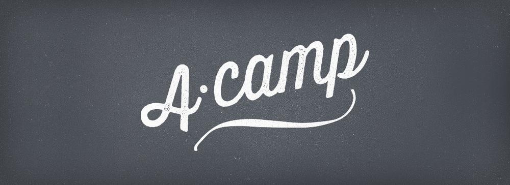 A-Camp_October_2013.jpg