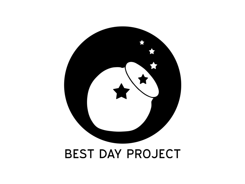 best-day-project.png