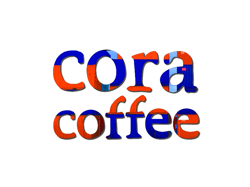 cora-coffee.png
