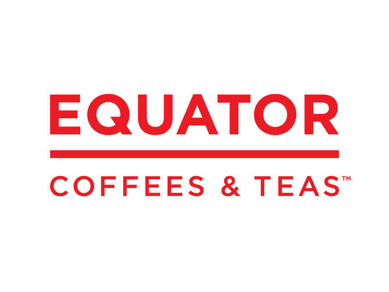 equator-coffee.png