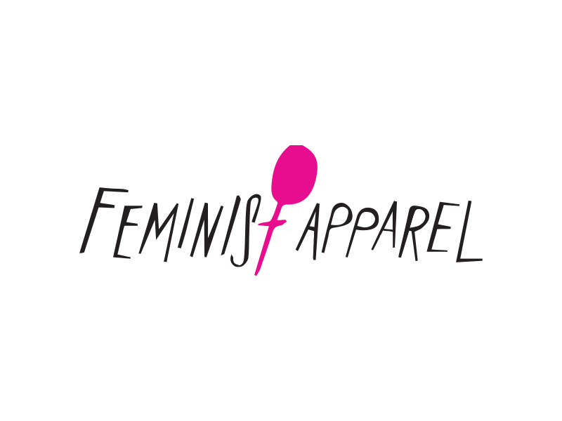 feminist-apparel.png