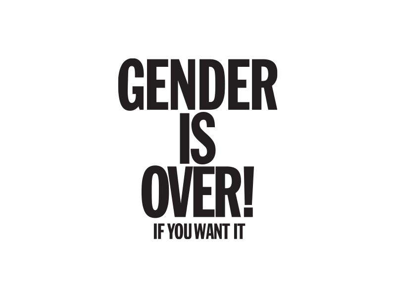 gender_is_over.png