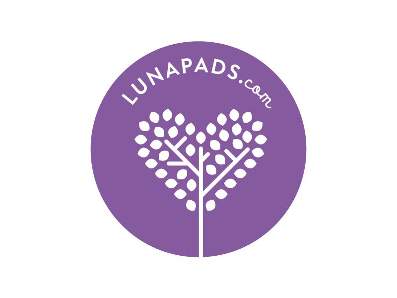 lunapads.png