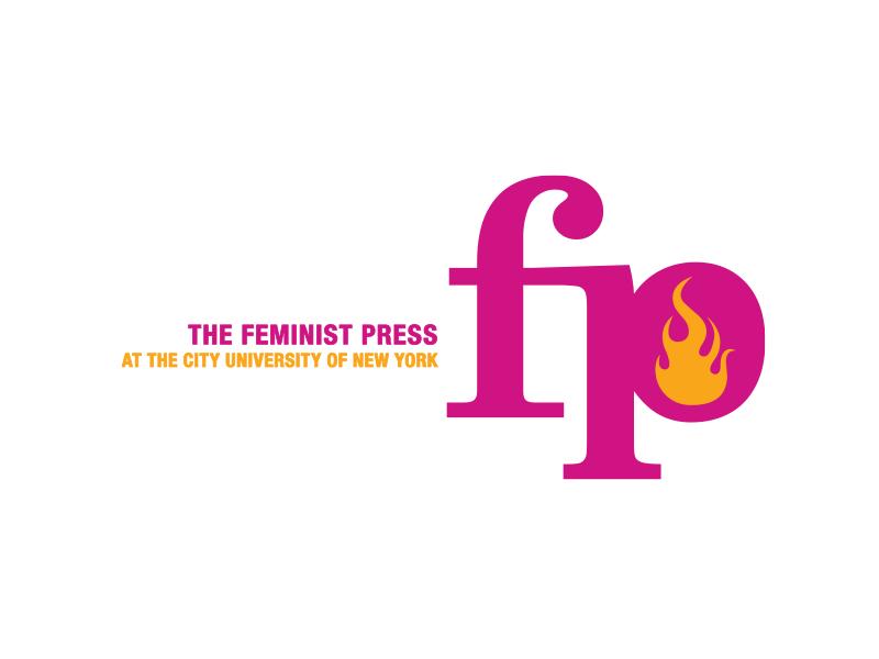feminist-press.png