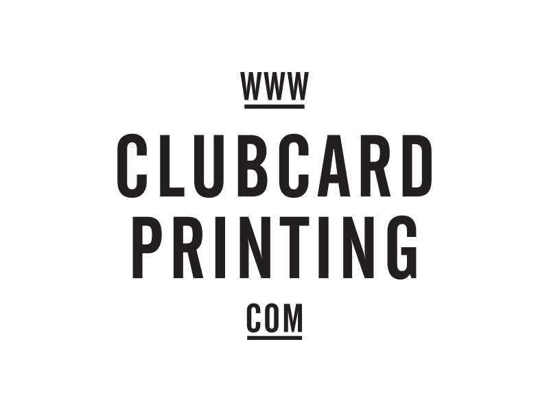 clubcard.png