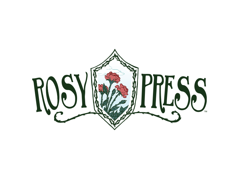 rosy_press.png