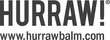 Hurraw_Master-Logo_URL.jpg