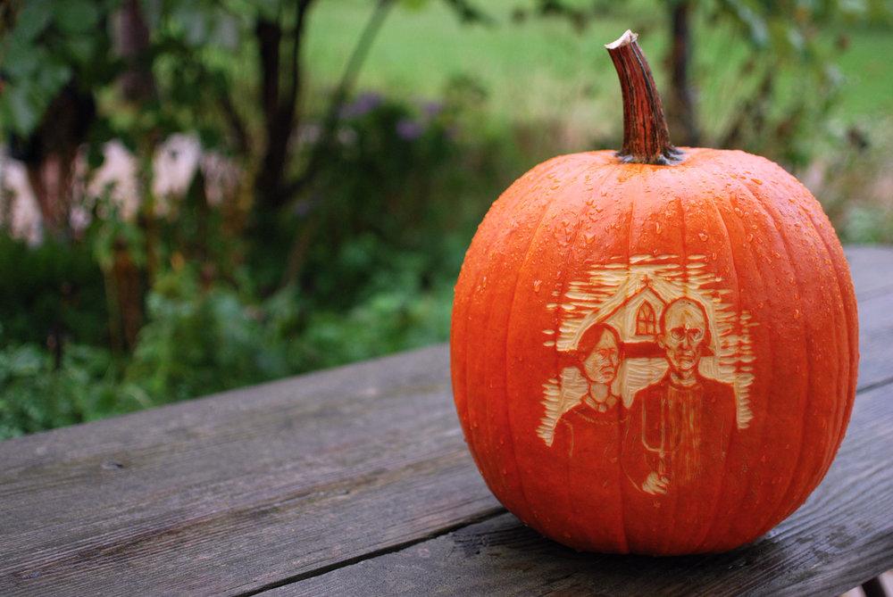 pumpkin.2.jpg