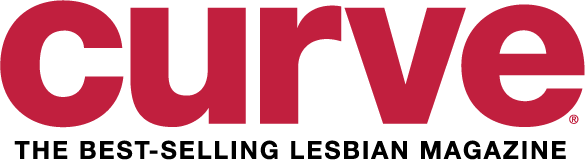 curve_logo_Red_vector.png