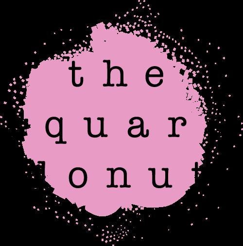 Logo-TheSquareDonut.png