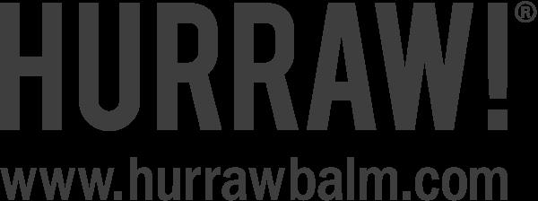 Hurraw_Master-Logo_URL.png
