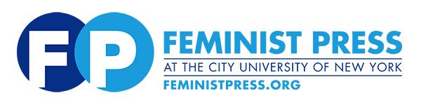 feministpress.jpg