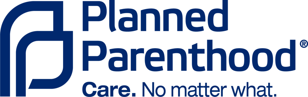 BLUE_PPFA_RGB_primary-with-tagline-c3.png