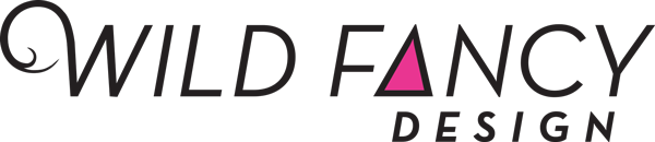 WFD_logo7x2.png