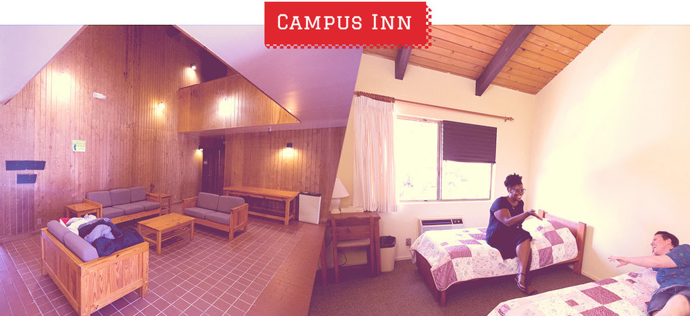 XI---Lodging-Overview---campus-inn.jpg