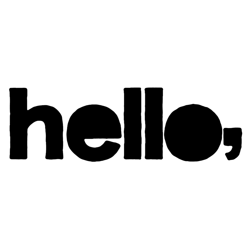 Hello-Merch-Logo.png