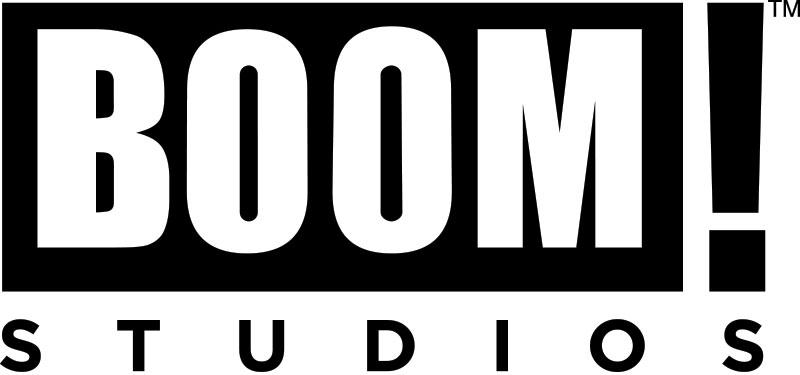 boomstudios2.jpg