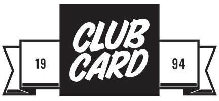 clubcard.jpg