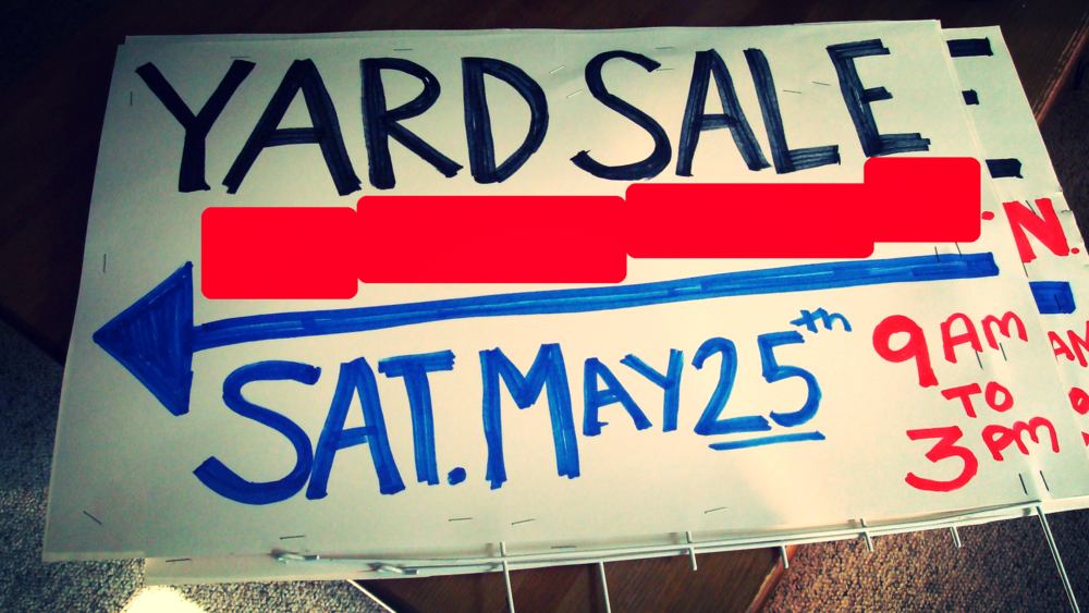 yard sale sign tips.png