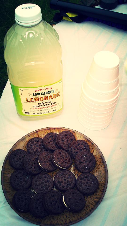 yardsalecookies.JPG