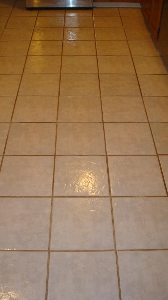 How to get tile clean.JPG