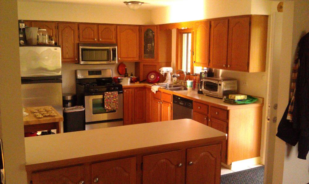 before kitchen redo 1.jpg