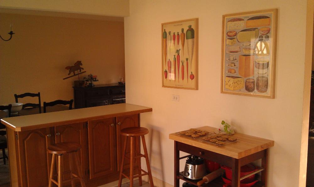 before kitchen redo 3.jpg