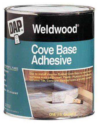 vinyl base adhesive.jpg