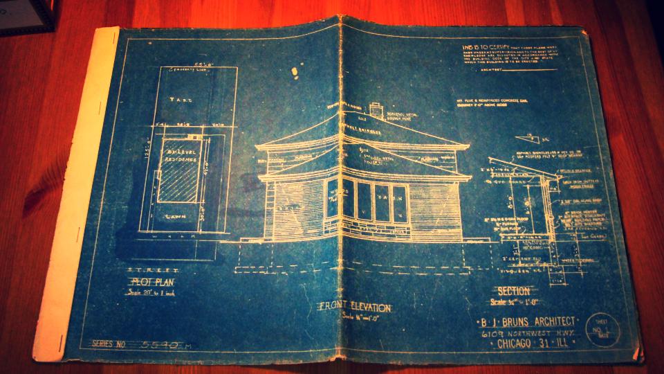 house blueprints1.JPG