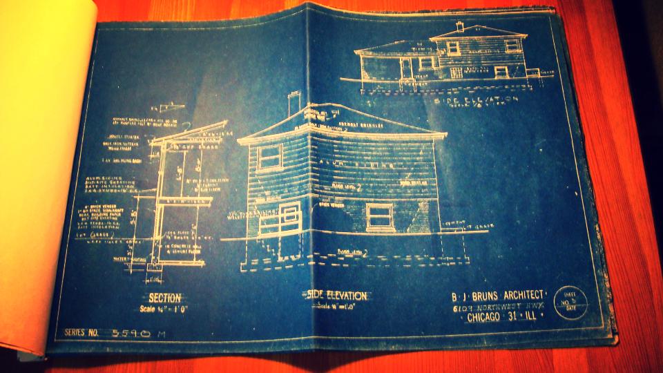 house blueprints 3.JPG