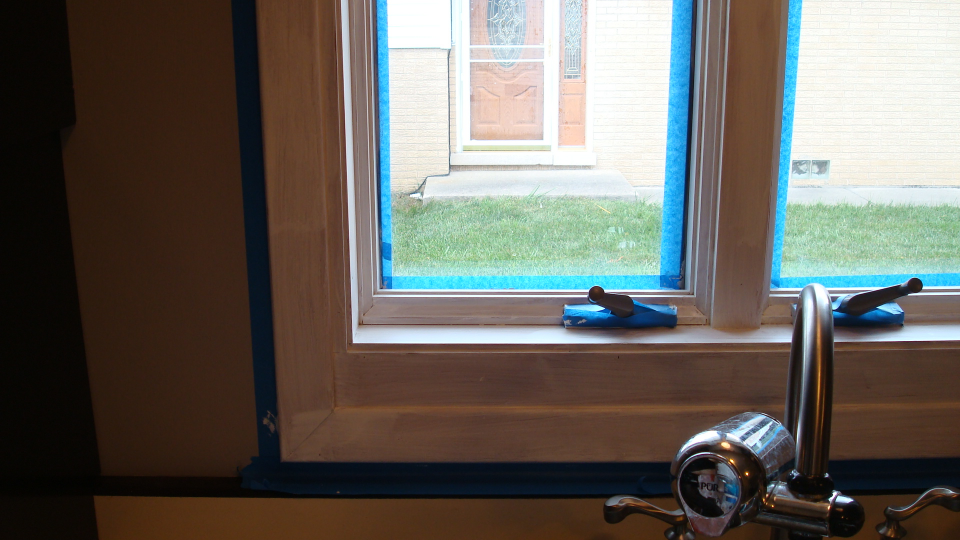 window primed for paint.JPG