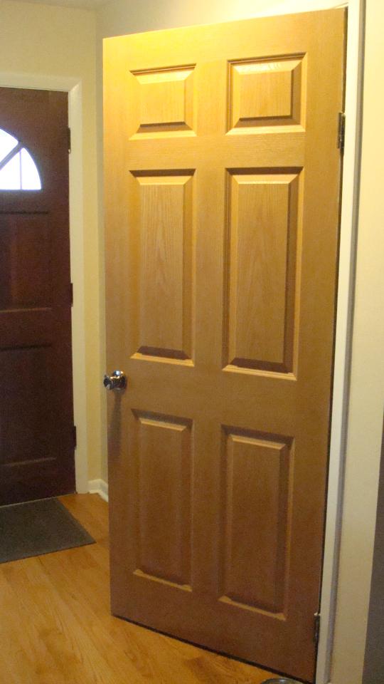 painting a door.JPG