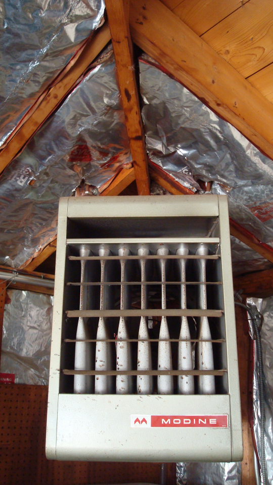modine heater.JPG