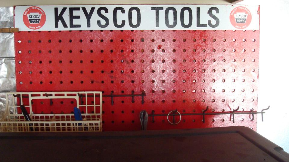 keysco tools pegboard.JPG