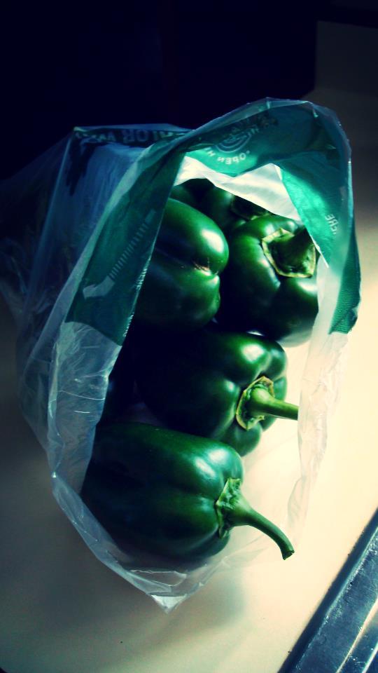 bell pepper harvest.JPG