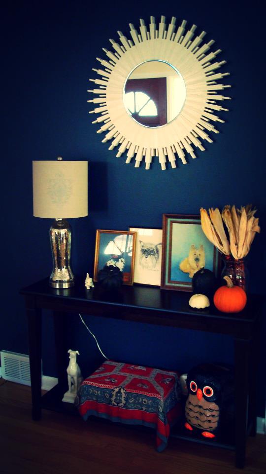 fall decor on display.JPG