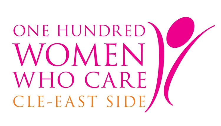 One Hundred Women Who Care CLE - EASTSIDE