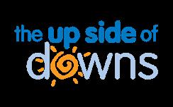 logo-969059769.png