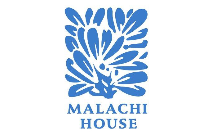 logo_MalachiHouse_700x435.jpg