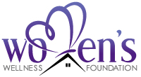 WomensWellnessFoundation-Website-Logo.jpg