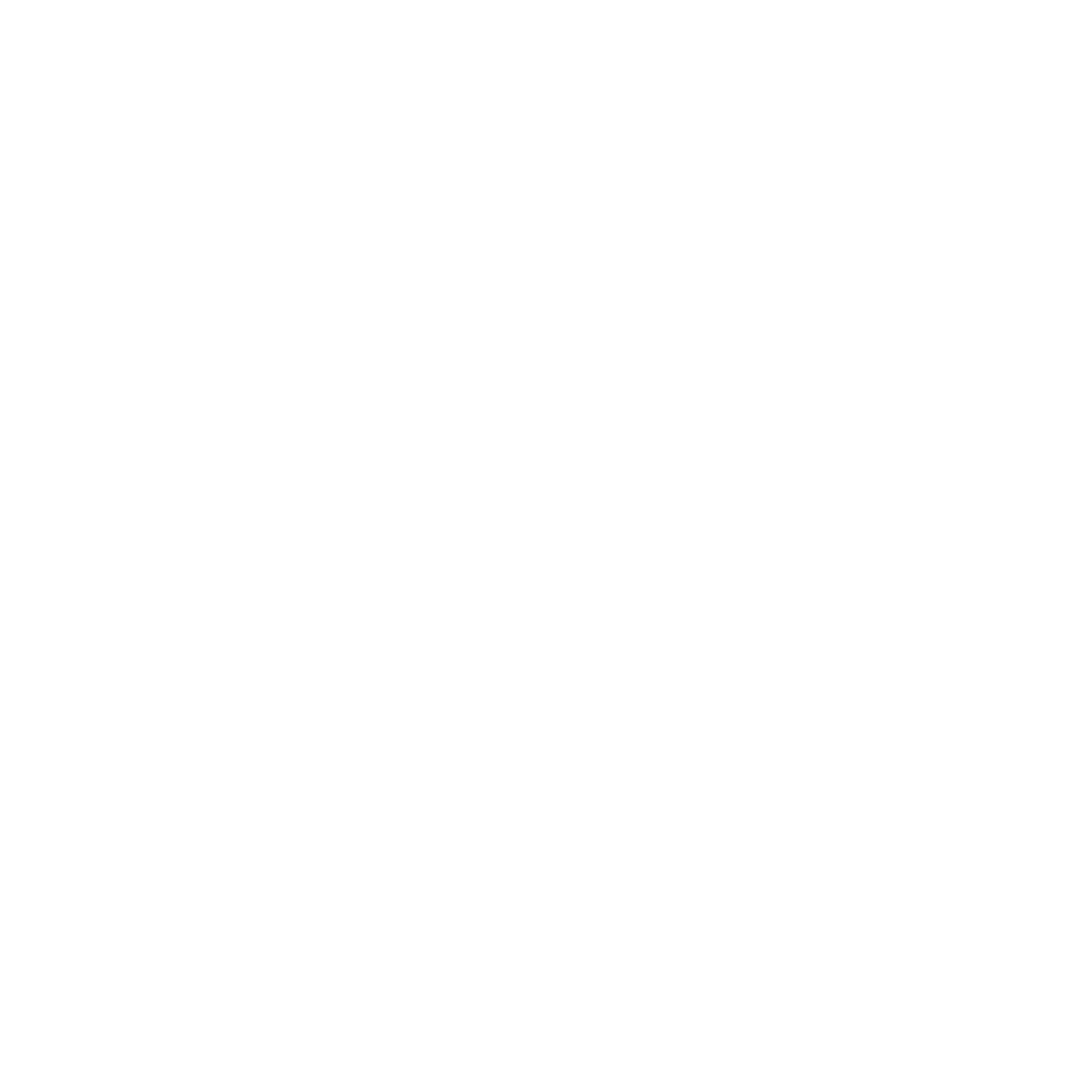 Output | Post-Production